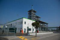 Leggi tutto: PIR - Inaugurato impianto biodiesel Novaol