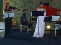 Read more: PIA hosts the National Festival of Baroque Music