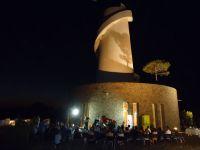 Leggi tutto: PIA ospita il Festival Nazionale di Musica Barocca