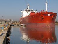 Leggi tutto: PIR - Nuove dimensioni nave