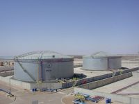 Leggi tutto: SSTC - Il Gruppo PIR investe in Tunisia