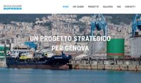 Read more: Superba - New website dedicated to relocation project